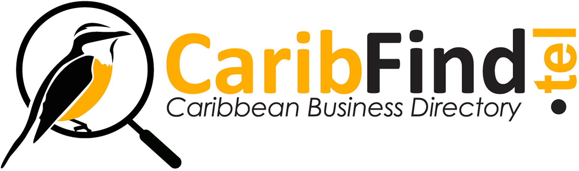 Caribfind.TEL - Caribbean Business Directory